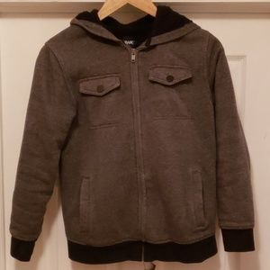 Tony Hawk Shirts & Tops - Tony Hawk sherpa lined hoodie